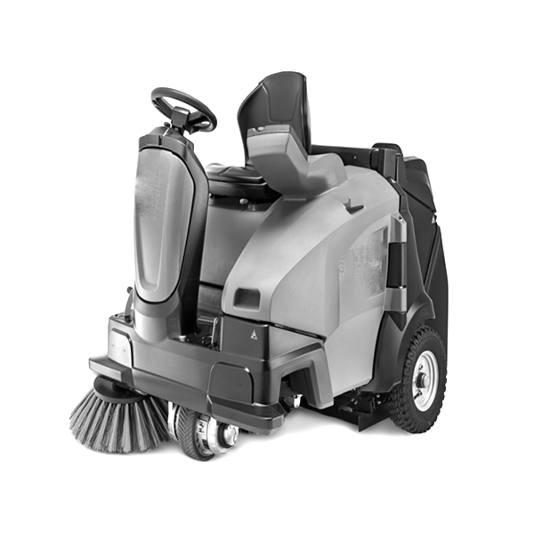 10-industrial-cleaners