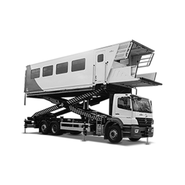6-catering-truck